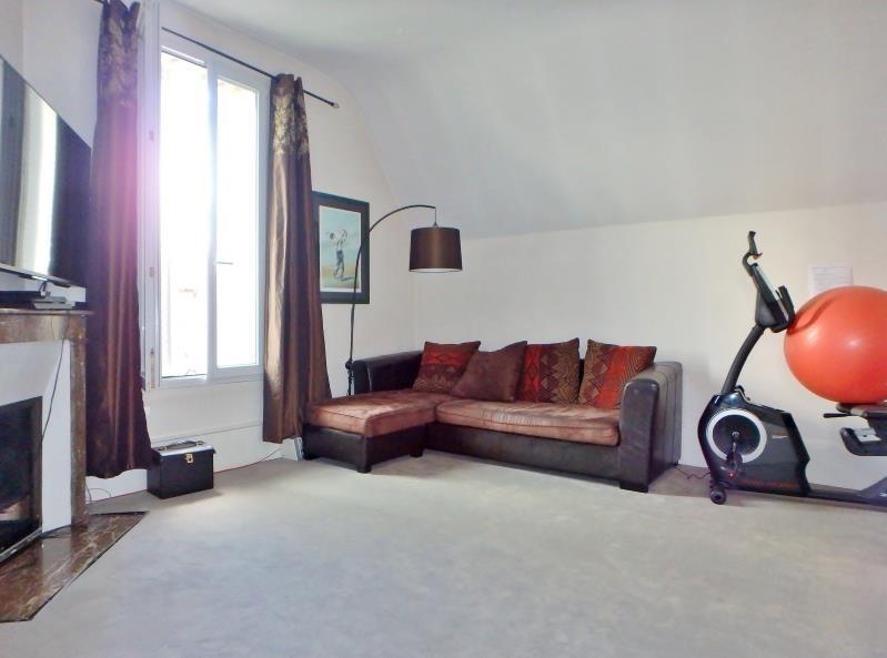 Vente de prestige maison / villa Nanterre 1190000€ - Photo 9