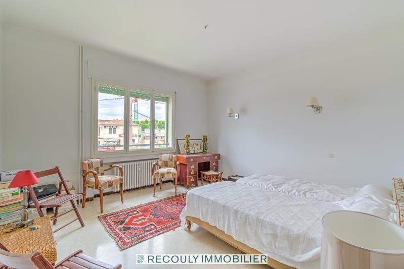 Vente de prestige appartement Marseille 12ème 650000€ - Photo 9