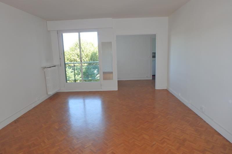 Location appartement Chaville 800€ CC - Photo 2