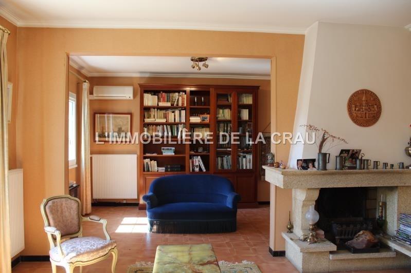Vente maison / villa Salon de provence 379440€ - Photo 4