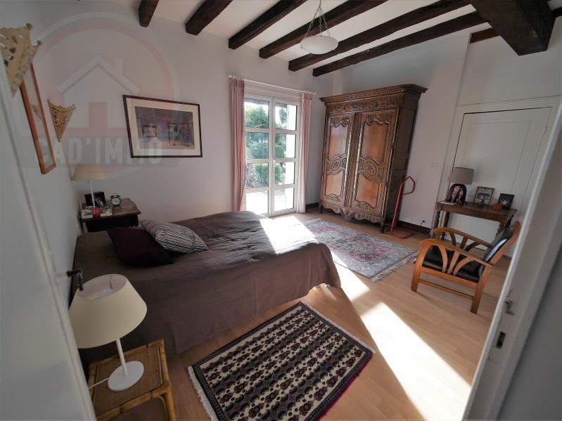 Vente maison / villa Bergerac 438000€ - Photo 9