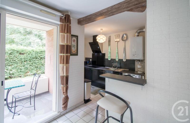 Location appartement Toulouse 750€ CC - Photo 3