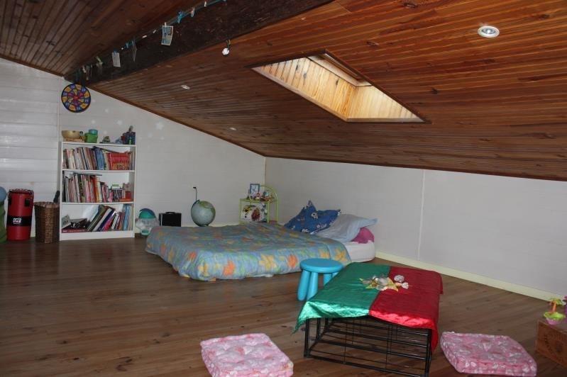 Vendita casa La reole 113300€ - Fotografia 4