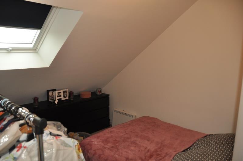 Sale apartment Soissons 65000€ - Picture 4