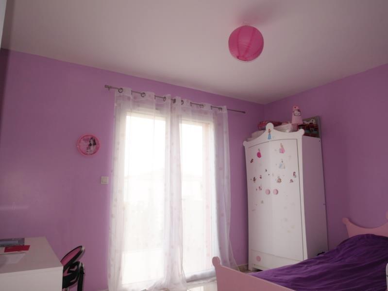 Venta  casa Beziers 275000€ - Fotografía 7