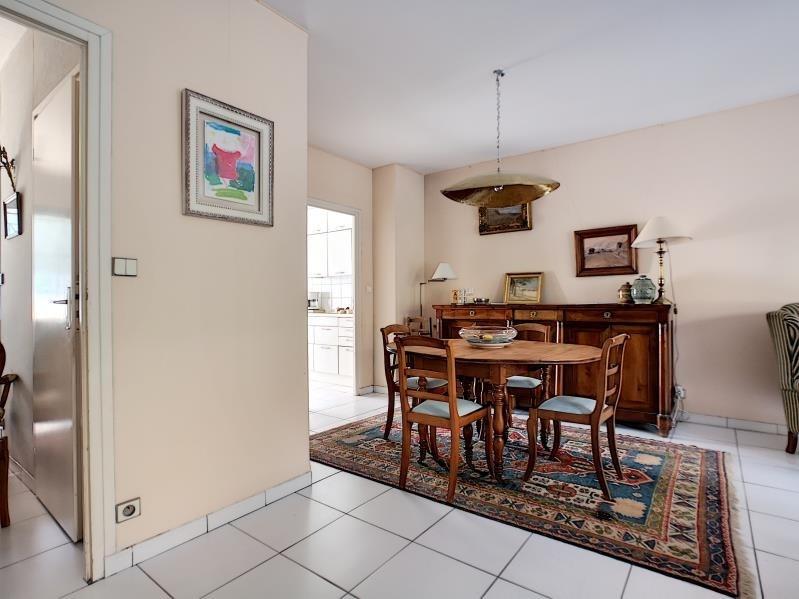 Vente de prestige maison / villa Le bouscat 695000€ - Photo 5