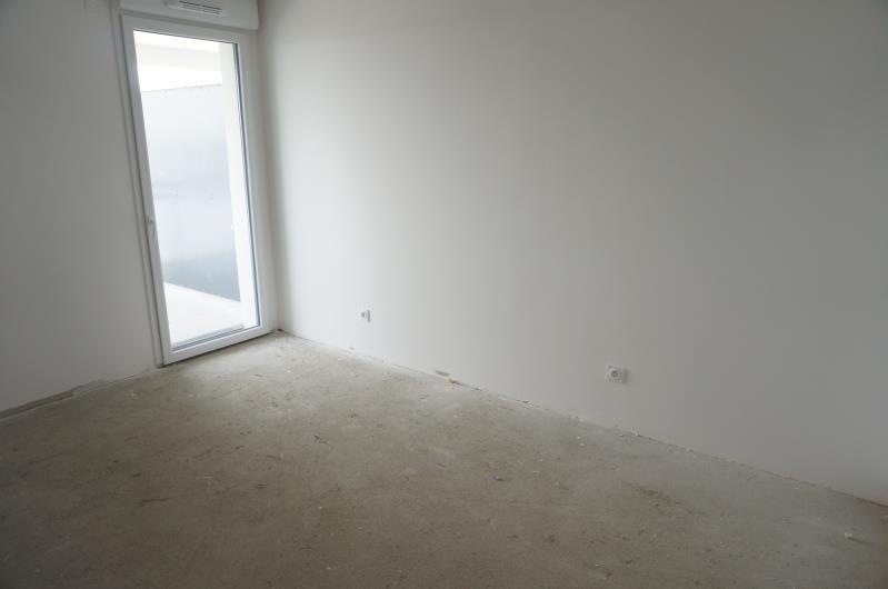 Vente appartement Colomiers 277000€ - Photo 6