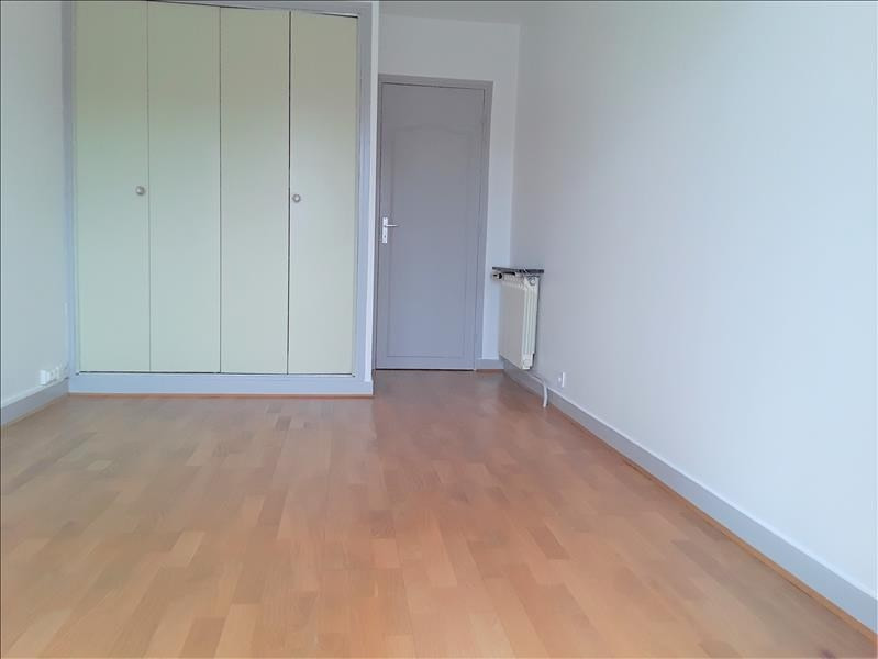 Location appartement Rueil malmaison 1 400€ CC - Photo 6