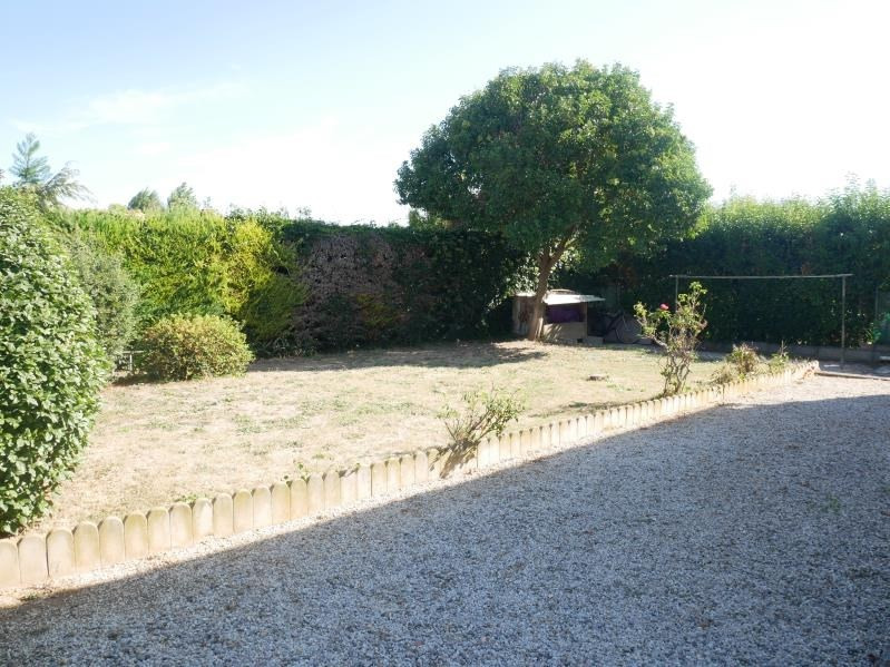 Vente maison / villa Beziers 250 000€ - Photo 6