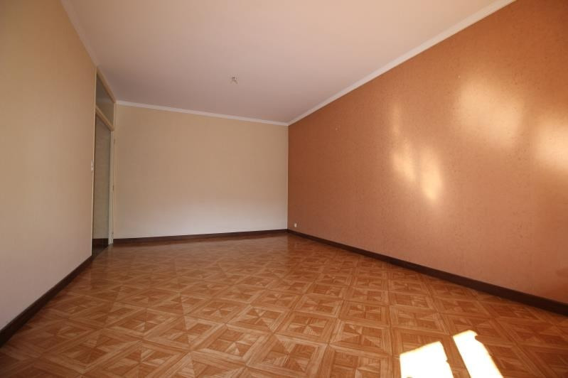 Sale apartment Saint pierre en faucigny 175 000€ - Picture 2