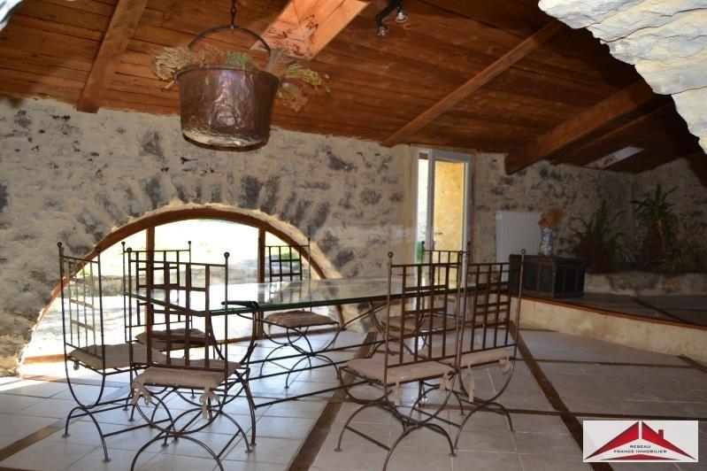 Vente de prestige maison / villa St mathieu de treviers 2589000€ - Photo 9