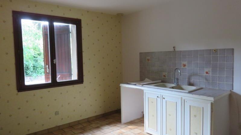 Venta  casa Nazelles negron 227000€ - Fotografía 3