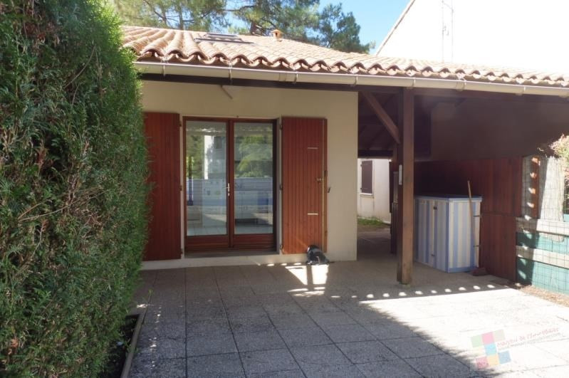 Vente maison / villa St georges de didonne 150 150€ - Photo 1