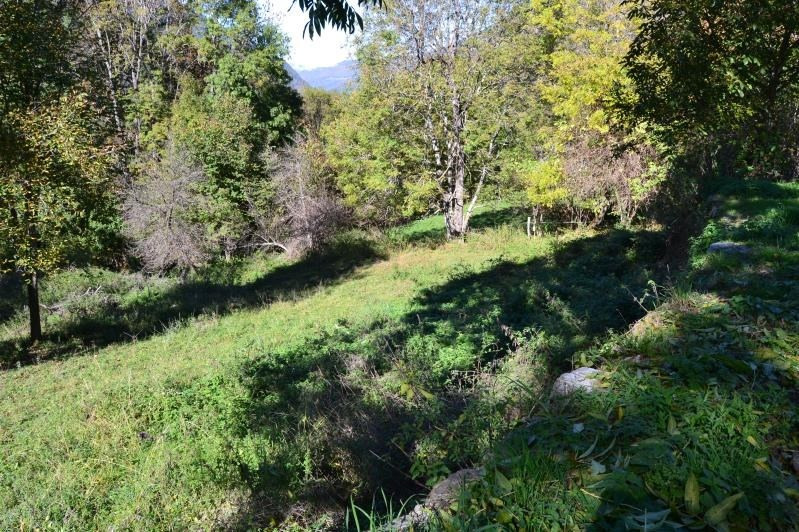 Vente terrain Loudervielle 85000€ - Photo 2