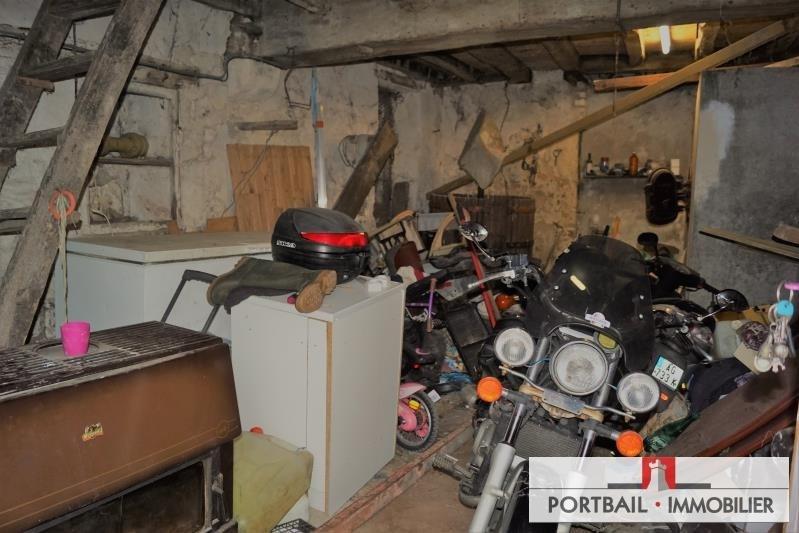 Sale house / villa Bourg 76000€ - Picture 7