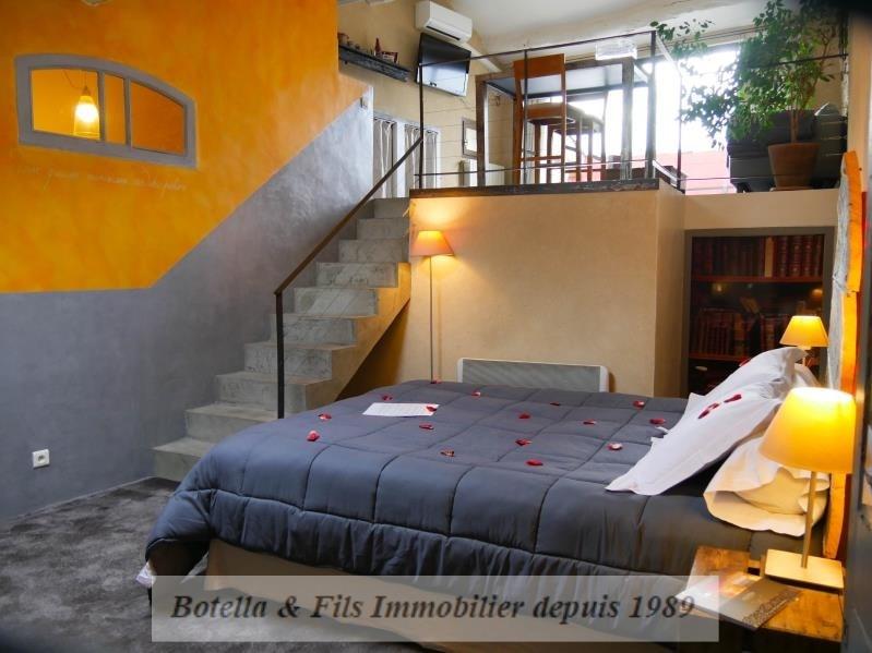 Vente de prestige maison / villa Uzes 799000€ - Photo 17