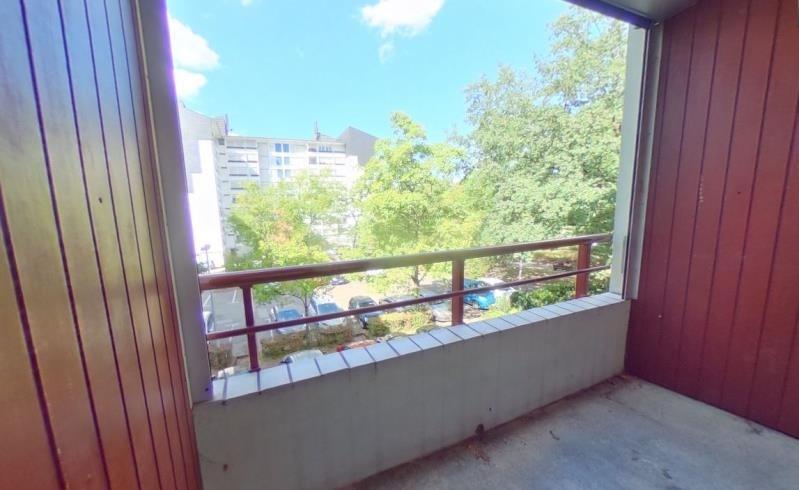 Vendita appartamento Seynod 237000€ - Fotografia 2