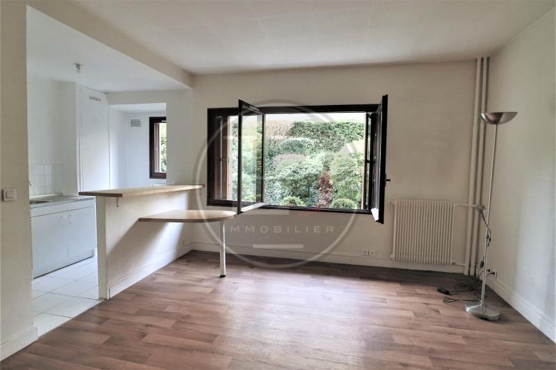 Vente appartement St germain en laye 224000€ - Photo 4