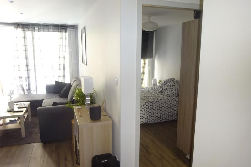 Vente appartement Bordeaux 210 000€ - Photo 3