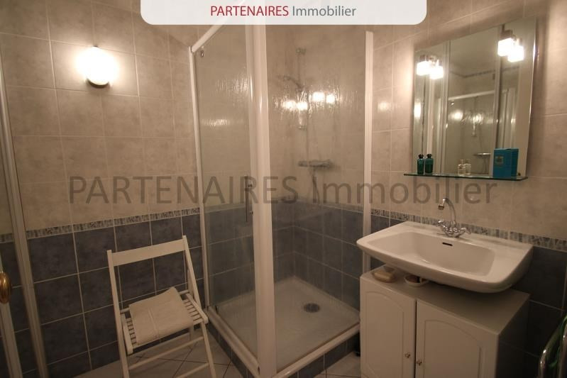 Vente appartement Le chesnay 643 750€ - Photo 6