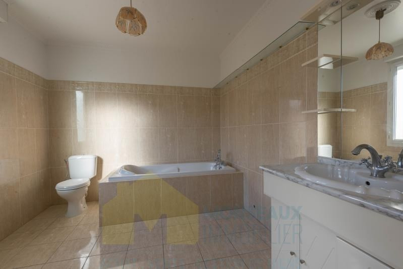 Vente appartement Ballainvilliers 209 000€ - Photo 3