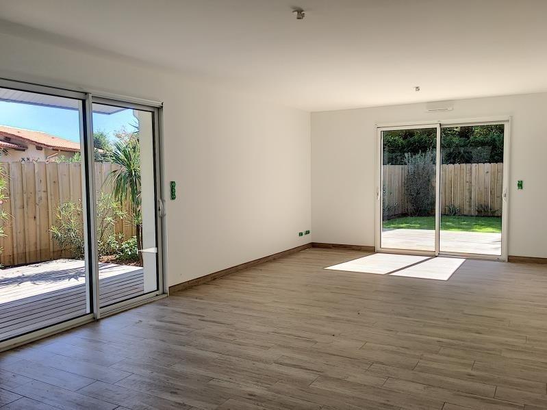 Sale house / villa Gujan mestras 444000€ - Picture 3
