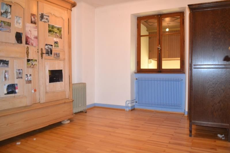 Vente maison / villa Colmar 297 000€ - Photo 2