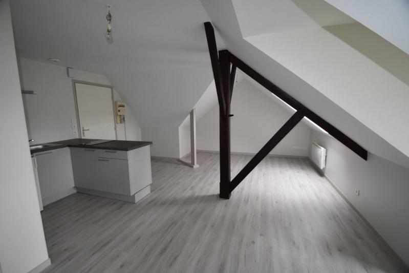 Alquiler  apartamento St lo 295€ CC - Fotografía 6