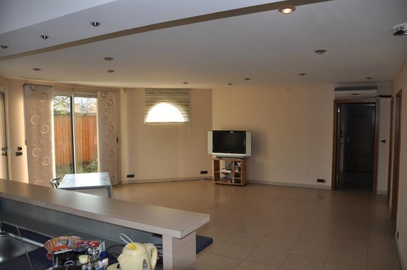 Vente maison / villa Soissons 293000€ - Photo 3