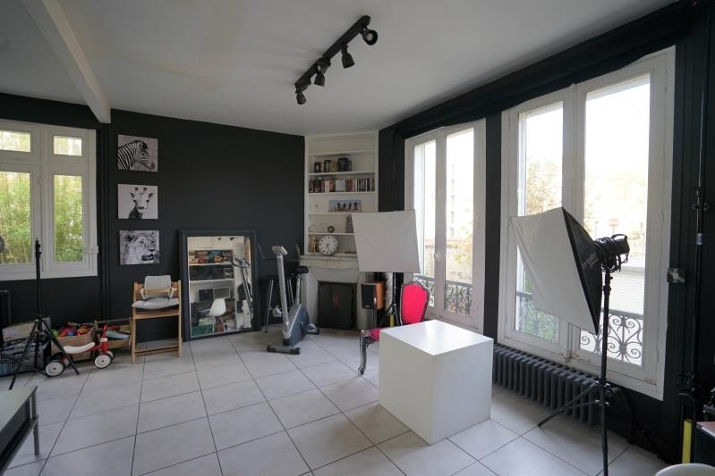 Vente maison / villa Argenteuil 776 250€ - Photo 5