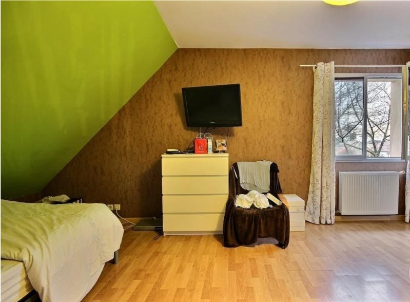 Vente maison / villa Blois 291800€ - Photo 6