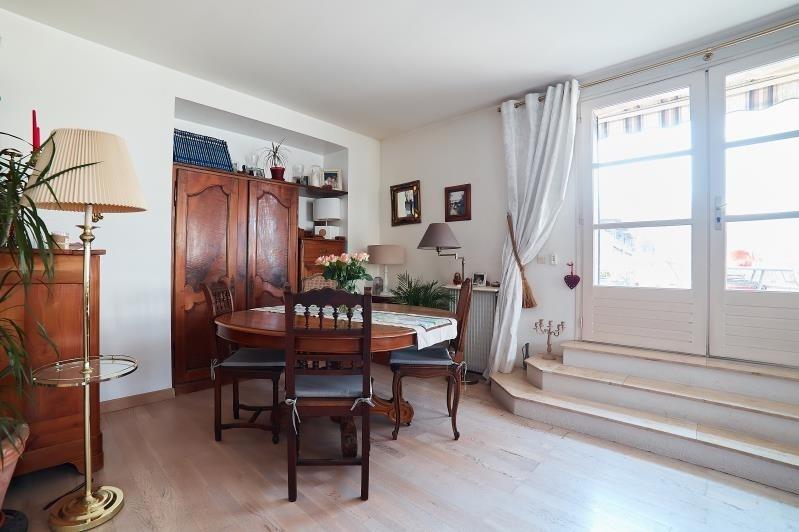Sale apartment Boissy l'aillerie 319900€ - Picture 6