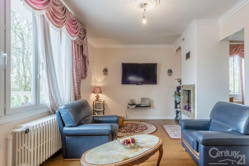 Verkoop  huis St contest 534000€ - Foto 3
