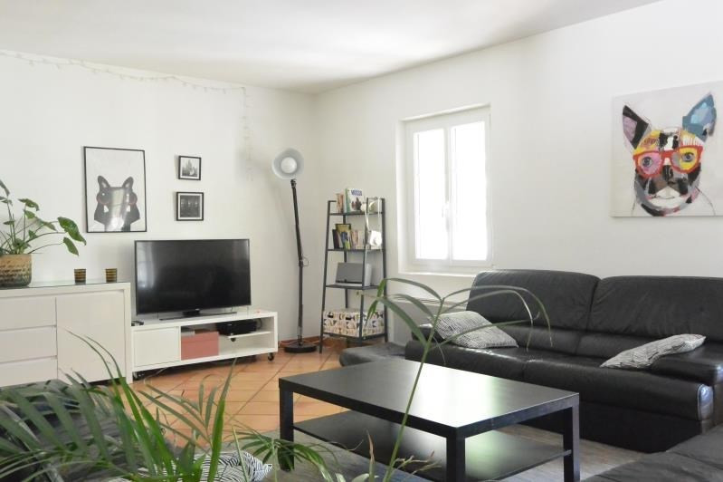 Deluxe sale house / villa Venelles 730000€ - Picture 2