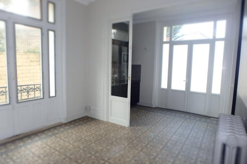 Rental apartment Viroflay 870€ CC - Picture 3