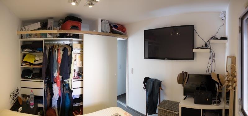 Vente de prestige appartement La londe les maures 190000€ - Photo 7