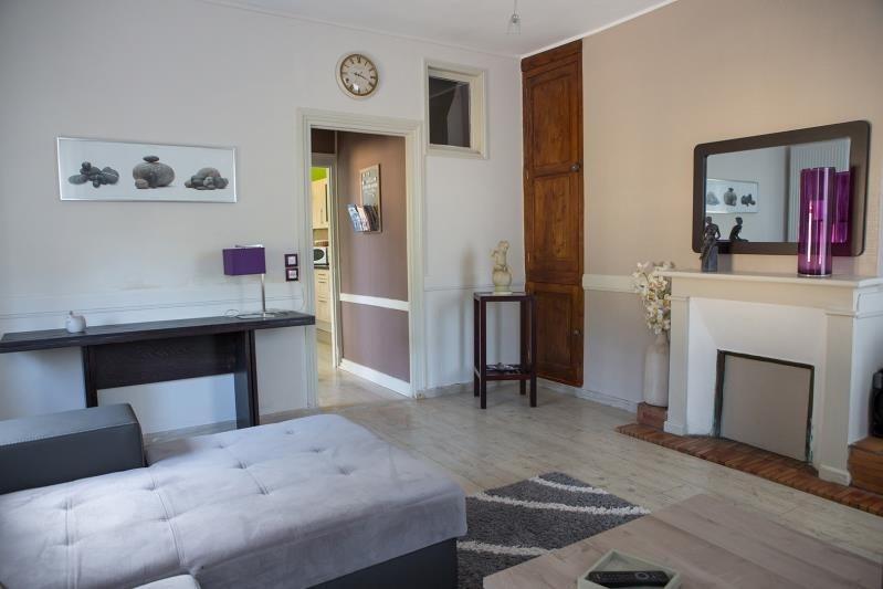 Vente maison / villa Honfleur 208650€ - Photo 4