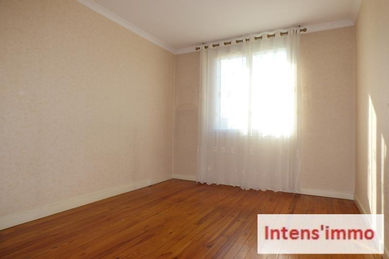 Sale apartment Bourg de peage 99500€ - Picture 4