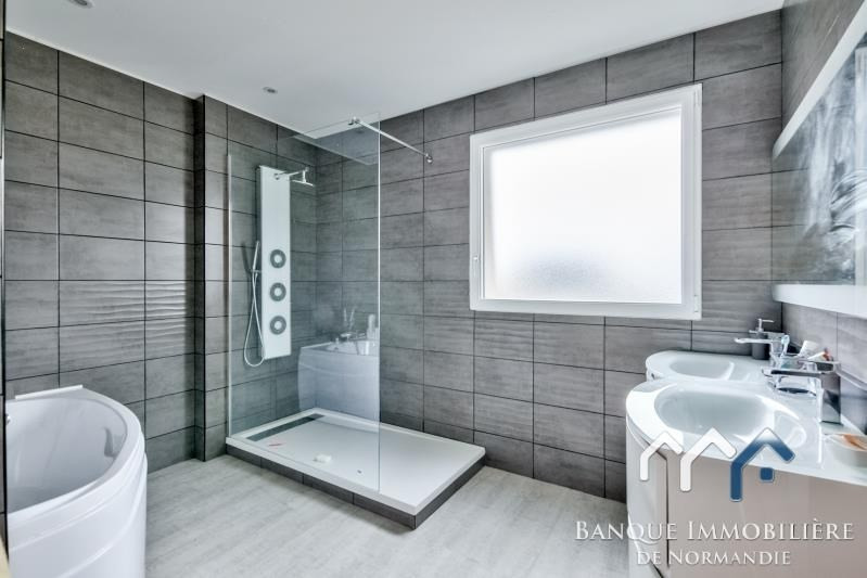 Vente maison / villa Fontaine etoupefour 361000€ - Photo 4