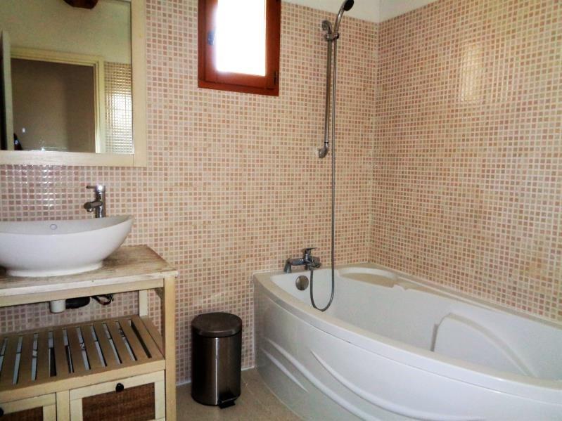 Sale house / villa Gometz la ville 510000€ - Picture 9