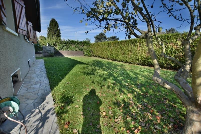 Sale house / villa Lons 328000€ - Picture 3