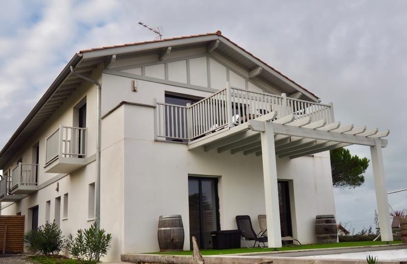Deluxe sale house / villa Bidart 734580€ - Picture 3