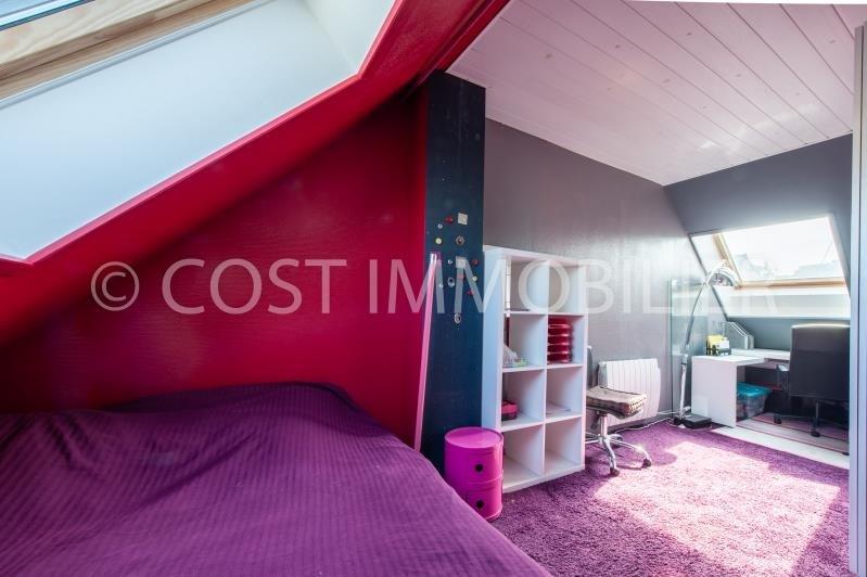 Verkauf von luxusobjekt haus Bois colombes 1135000€ - Fotografie 7