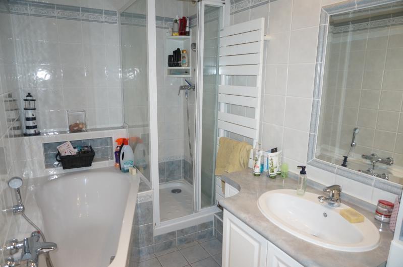 Vente appartement Vienne 175000€ - Photo 10