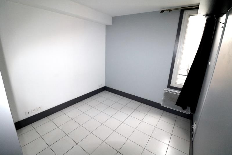 Location appartement Versailles 1 350€ CC - Photo 7