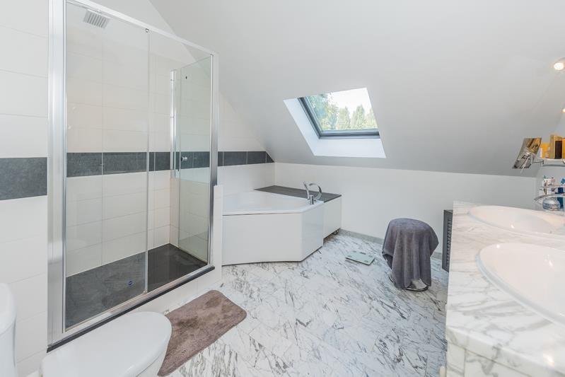 Revenda casa Viry chatillon 499900€ - Fotografia 9