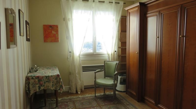 Sale apartment Tours 439 000€ - Picture 5