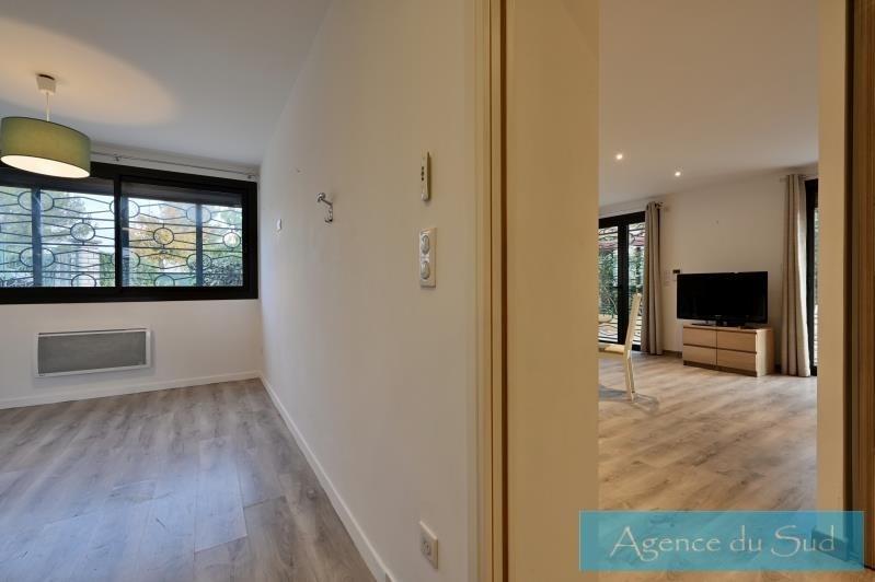 Vente de prestige maison / villa Roquefort la bedoule 680000€ - Photo 5