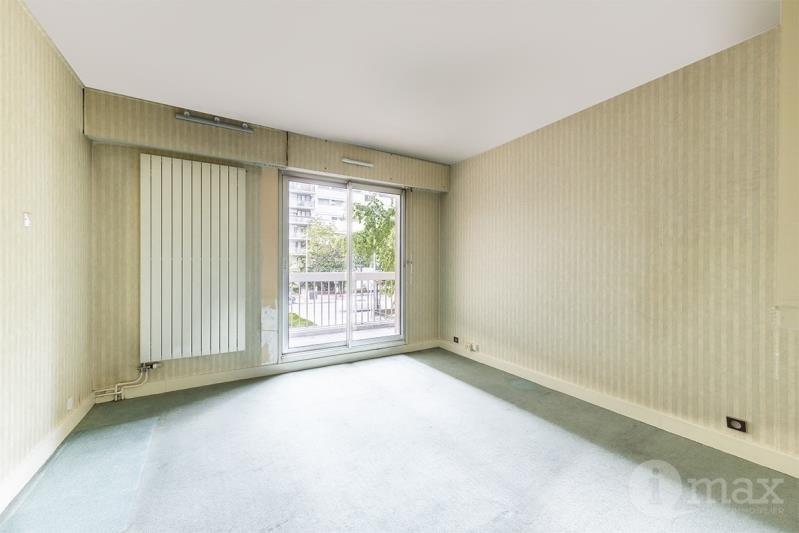 Vente appartement Courbevoie 500000€ - Photo 5