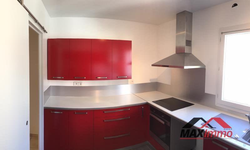 Vente appartement Sainte clotilde 170500€ - Photo 2